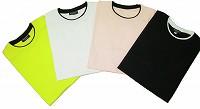 s-200806_tshirts.jpg