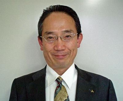 今田修先生写真.jpg